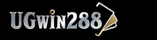 ugwin288