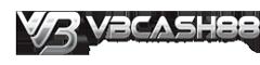 vbcash88