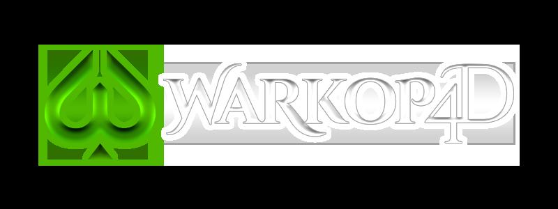 warkop4d