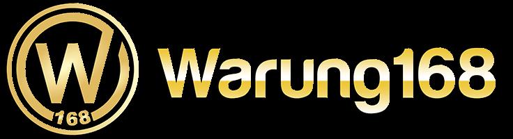 warung168