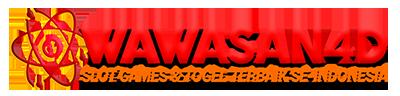 wawasan4d