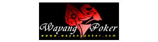 wayangpoker