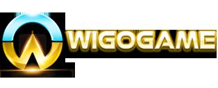 wigogame