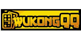wukongqq