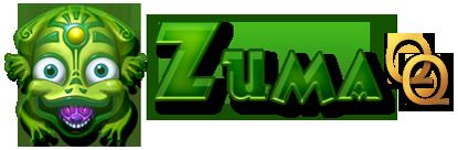 zumaqq
